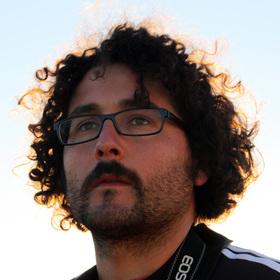 Alvaro_Lagos