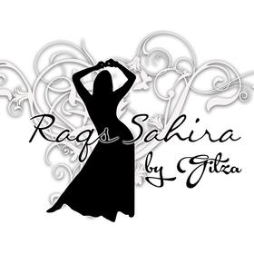 Raqs Sahira
