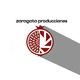 Zaragata Producciones