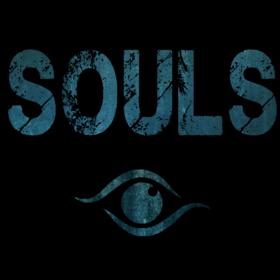 Souls (La Serie)