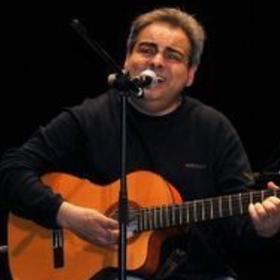 Jordi Gomara