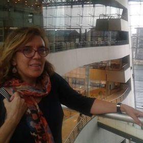 Teresa Climent Santamaria