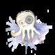 Octopus Producciones