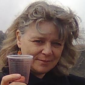 Clara Coclea