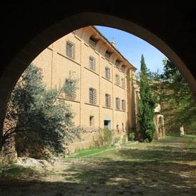 Museo de Matematicas