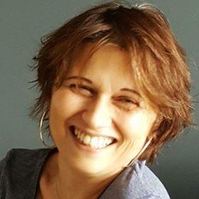Isabelle Matias