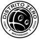 DistritoZero