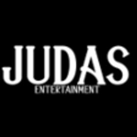 JUDAS_entertainment
