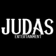 JUDAS_entertainment