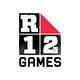 R12 Games