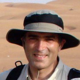 Manuel Godinho da Costa
