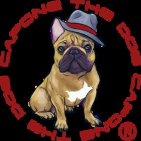CaponeTheDog