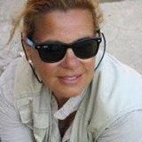 Teresa Bedman