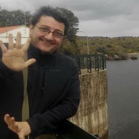Andrés Inglés