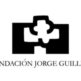 Fundación Jorge Guillén