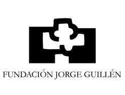 Foto de Fundación Jorge Guillén