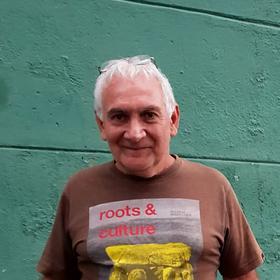Ray Kolektiboa