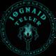 Iognaid Teller
