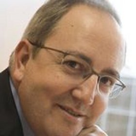 Antoni Gelonch