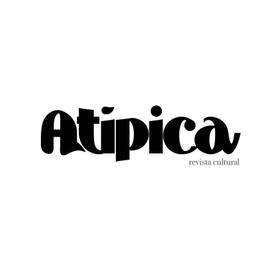 Atípica