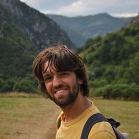 Stefano Roby Bob Ambroso
