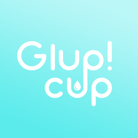 GlupCup!