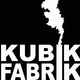 Kubik Fabrik