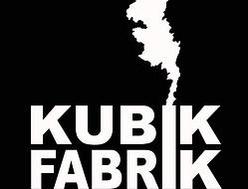 Foto de Kubik Fabrik