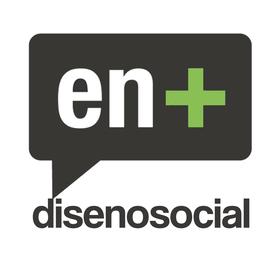 Diseño Social