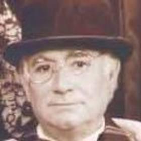 Pedro Rubio Cruz