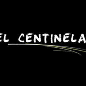 El Centinela