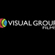 Visual Group Films