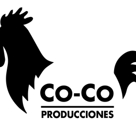 co-co producciones