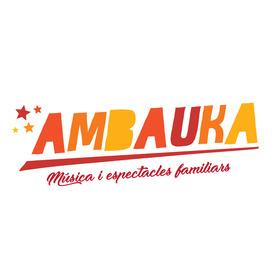 AMBAUKA