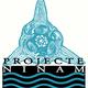 Projecte NINAM