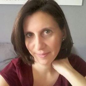 Paula Sanchez Alvarez