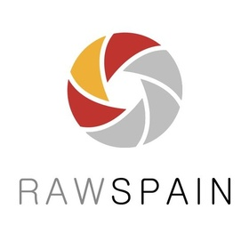 rawspain