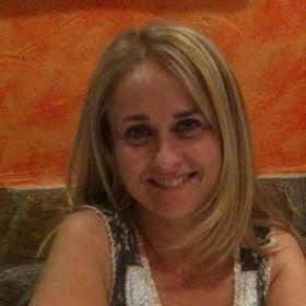 Celine Couzon