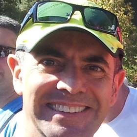 Ferran Moron