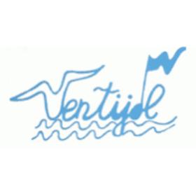 Coral Ventijol de Castelldefels