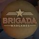 Brigada Wargames