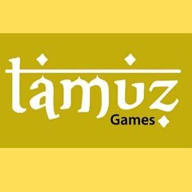 Tamuz Games