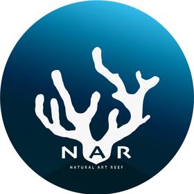 NATURAL ART REEF ASSOCIATION
