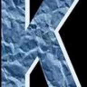 Ciutada K