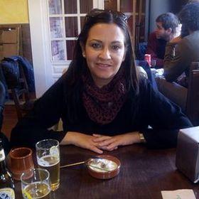 Ana Padilla Hueta