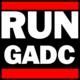 gadc333