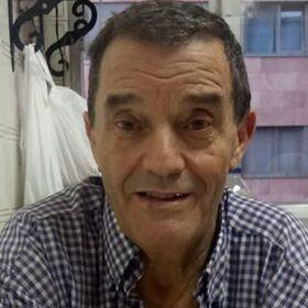Dani Arias