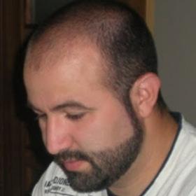 David Ramos