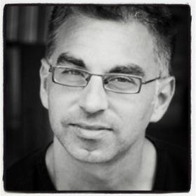 David Farigola