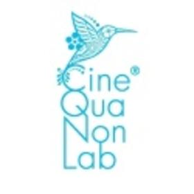 CineQuaNon